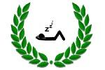 dormirse-en-los-laureles