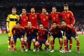 ¿Desde cuando hay tiranteces entre Casillas y Arbeloa? Final Eurocopa 2012